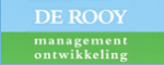 de rooy management ontwikkeling