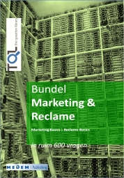 eBundel Marketing & Reclame