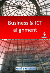 Business & ICT Alignment